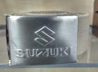 Cinta SUZUKI