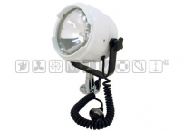 Faro waterproof spot light 12V 100W