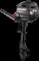 MERCURY F 3.5 Gambo corto