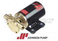 Pompe Autoadescanti Johnson