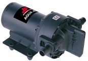 Johnson WPS 2.4 12V