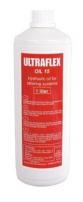 ULTRAFLEX Olio idraulico